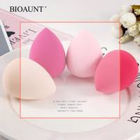 Find All China Products On Sale from Bioaunt <b>Makeup</b> Store on ...