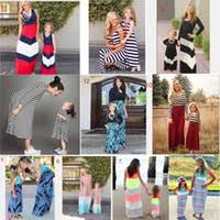 <b>Summer Hot Striped</b> Dresses for Sale