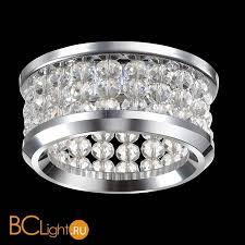 Купить встраиваемый <b>светильник Novotech</b> Bob <b>370153</b> с ...