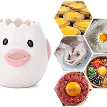 <b>cartoon chicken egg</b> reviews – Online shopping and reviews for ...