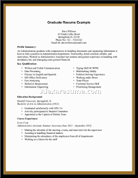 resume form for students resume format for nursing students resume format jobstreet com resume templates for high school students