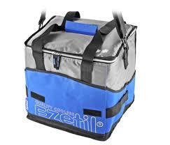 <b>Термосумка Ezetil</b> Blue 28 9L 726881 10726881 - Чижик