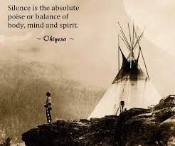 Image result for native american quotes