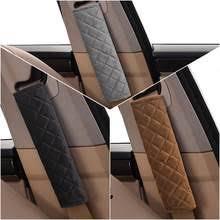 <b>car seat cover</b> warm