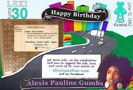 Writer  amp  Mediamaker Alexis Pauline Gumbs