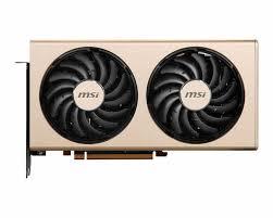 Купить <b>Видеокарта MSI</b> AMD <b>Radeon RX</b> 5700XT , RX 5700 XT ...