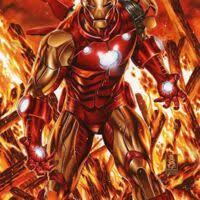 Anthony Stark (Earth-616) | Marvel Database | Fandom