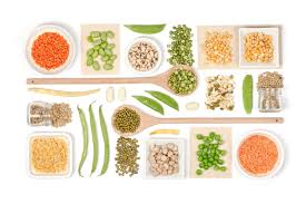 becoming a vegetarian harvard health becoming a vegetarian
