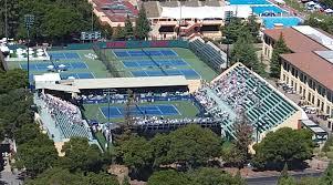 Torneo WTA de San José