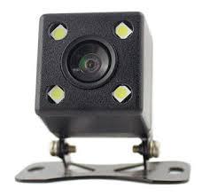 <b>Камеры заднего вида</b>
