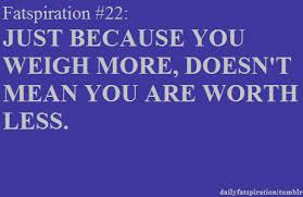Fat and Happy Quote of the Day - 11/19/11 *poll* - BabyGaga