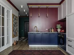 Кухня. <b>Подвесные светильники</b>, Arte <b>Lamp</b>; точечные накладные ...