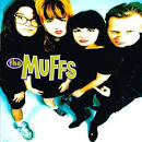 I Need You by The Muffs