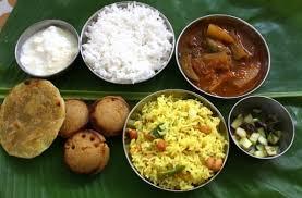 essay on indian culture in telugu   homework for you  essay on indian culture in telugu   image