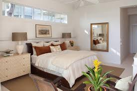 view in gallery lovely basement bedroom design idea bedroom sweat modern bed home office room