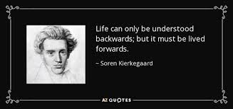 TOP 25 QUOTES BY SOREN KIERKEGAARD (of 439) | A-Z Quotes