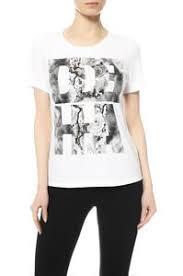 Купить женские <b>футболки Deha</b> – каталог 2019 с ценами в 2 ...