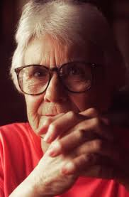 top ideas about harper lee to kill a mockingbird top 25 ideas about harper lee to kill a mockingbird atticus finch and atticus finch quotes