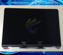 Buy <b>a1706</b> screen and get free shipping on AliExpress.com