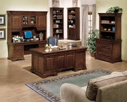 fascinate design rustic home office furniture photo gallery of home office decorating ideas amazing rustic home office