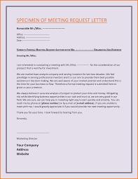 sample financial need letter for scholarship create professional sample financial need letter for scholarship sample scholarship recommendation letter lovetoknow 12 formal letter format sample