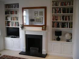 alcove cupboards and shelving moneysavingexpertcom forums alcove lighting ideas