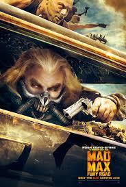 Mad Max Fury Road movie के लिए चित्र परिणाम