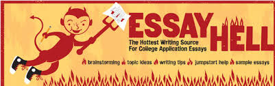tips for writing a great college essay    tips for writing a    tips for writing a great college essay
