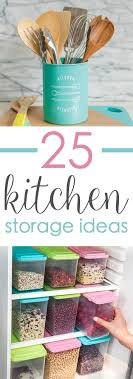 kitchen containers for sale ideas about kitchen organization on pinterest kitchen organization tips organizations and kitchens kitchen storage containers
