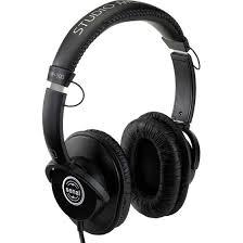 <b>Professional Headphones</b> | Senal