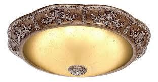 <b>SilverLight</b> Louvre 830.39.7 потолочный <b>светильник</b> купить в ...