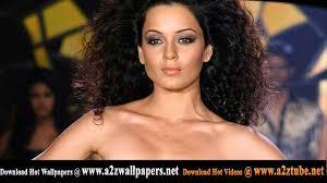 kangana ranaut hot pics in hd must see youtube actress kangana ranaut hd