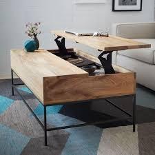 Как выбрать <b>стол</b>-<b>трансформер</b>: преимущества и недостатки в ...