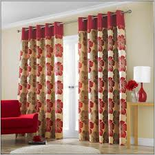 green and brown curtains argos home design ideas argos pc living room