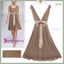 Choco: лучшие изображения (44) | Bridal gowns, Alon livne ...