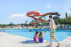 <b>Shining</b> Waters Family Fun Park (Cavendish) - All You Need to ...