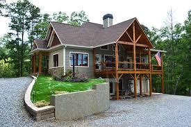 House plans  Lake house plans and House plans   porches on    House plans  Lake house plans and House plans   porches on Pinterest