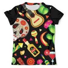 Купить вещи с <b>Кактусами</b>,заказать одежду с принтом <b>Кактус</b> в ...