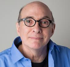 like tv father like tv son jonathan katz and jon benjamin are katz