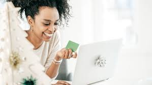 50 popular gift cards for 2020: Nordstrom, Amazon, Etsy, Target, and ...