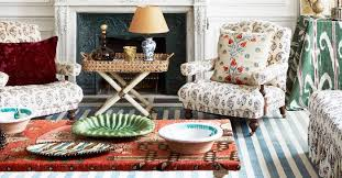 Is This <b>Trend</b> the <b>New Boho</b> Chic? All Signs Point to Yes