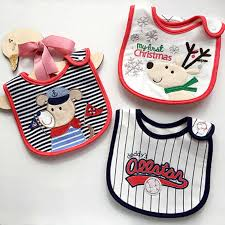 <b>New</b> Design <b>Baby</b> Bibs Waterproof Silicone Feeding <b>Baby Saliva</b> ...