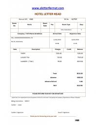 invoice format in word for hotel blank invoice template hotel invoice format in pdf invoicegenerator invoice format in word for hotel