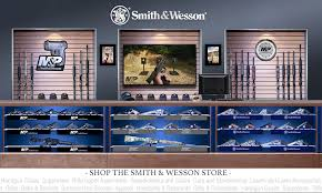 Smith & Wesson: Firearm Accessories