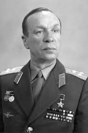 <b>Анохин</b>, <b>Сергей</b> Николаевич — Википедия