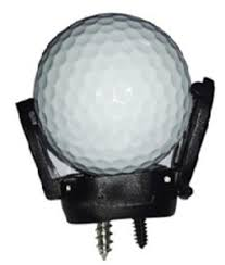 <b>2018 New</b> Arrival <b>1 Pcs</b> Golf Ball Pick Up Back Saver Claw Retriever ...