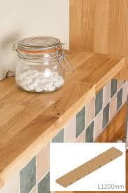wall shelves uk x: solid oak wall shelves solid oak wall shelf mm mm mm lg