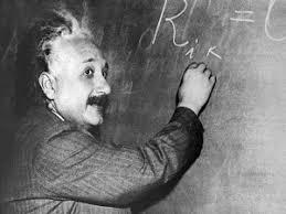 WMAP <b>Big Bang</b> Theory