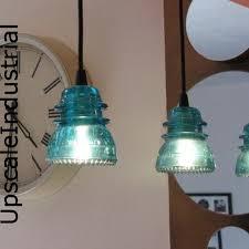 industrial lighting pendant lighting zoom lighting pendant lights zoom awesome vintage industrial lighting fixtures remodel