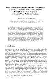 ethnographic case study approach order essay online link springer com